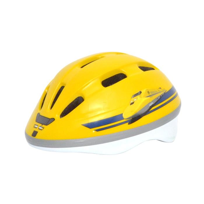 923形ドクターイエローヘルメット