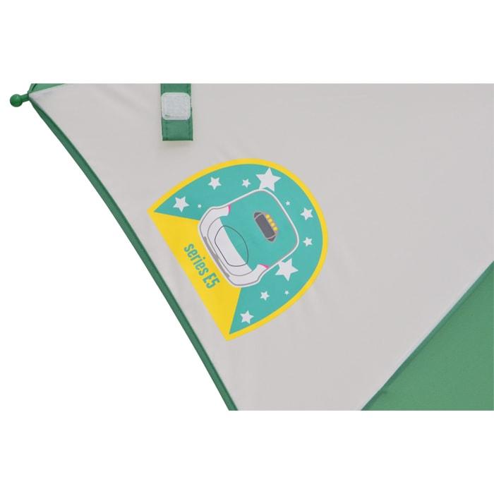 E5系はやぶさ(東北新幹線)鉄道傘