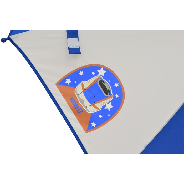 E7系かがやき(北陸新幹線)鉄道傘