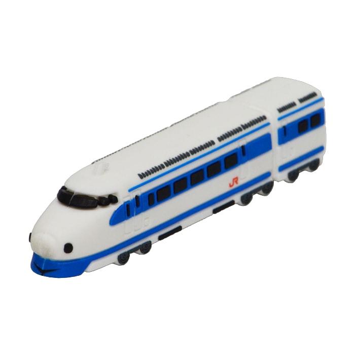 東海道新幹線0系USBメモリ