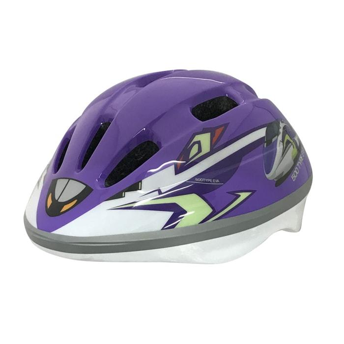 500 TYPE EVAヘルメット