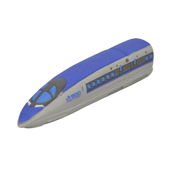 山陽新幹線500系USBメモリ