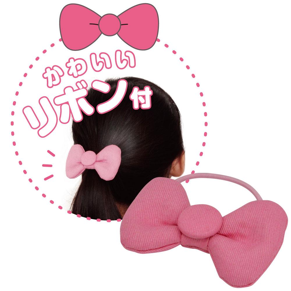 500系ハローキティ新幹線リュック(キャラクタータイプ)